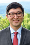 Dr Daniel Chang, MD
